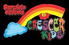 BerçarioEEscolaCrescerKids_LogoFinal.png