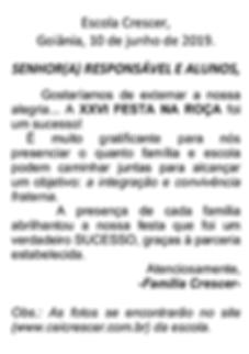 Agradecimento_pela_Festa_na_Roça_2019.pn