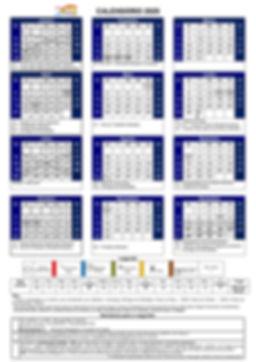 Calendário_2020-1.jpg