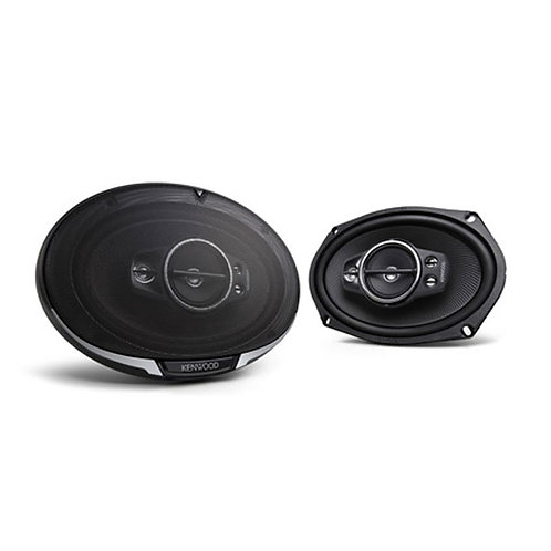 Kenwood Speakers KFC-6985PS