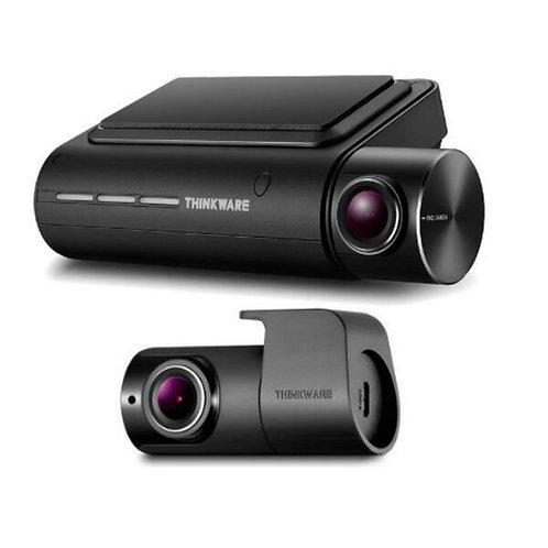 Thinkware Dash Camera QA100