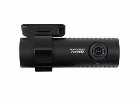 BlackVue Dash Camera DR650-1CH