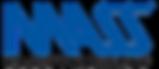 mass-elec-logo-flat-750x326.png