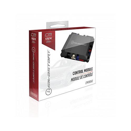 iData CMVWXA0 Plug & Play System