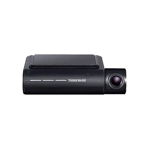 Thinkware Dash Camera F800