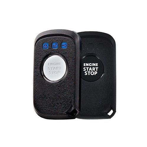 iData ADS-B23 Remote Starter