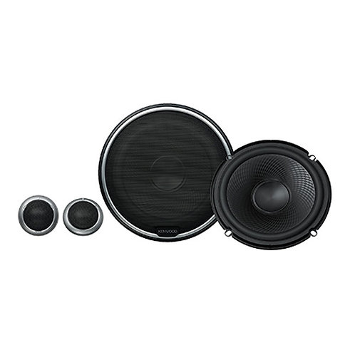 Kenwood Speakers KFC-P710PS