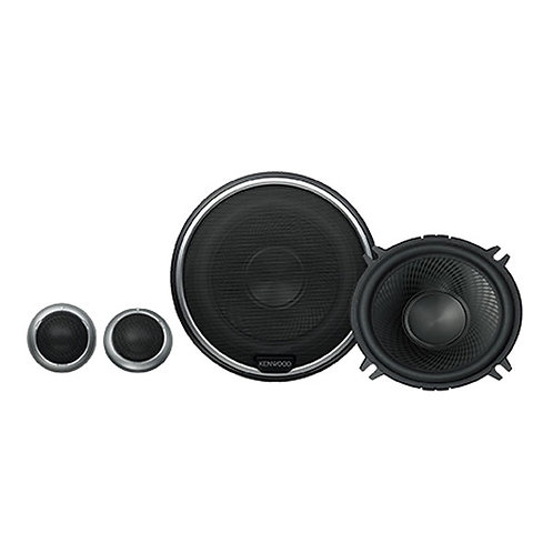 Kenwood Speakers KFC-P510PS