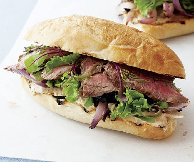 steak-sandwich.jpg