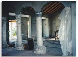 chantier-pilone