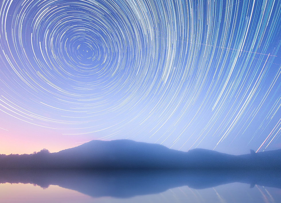 Star Trails.jpg