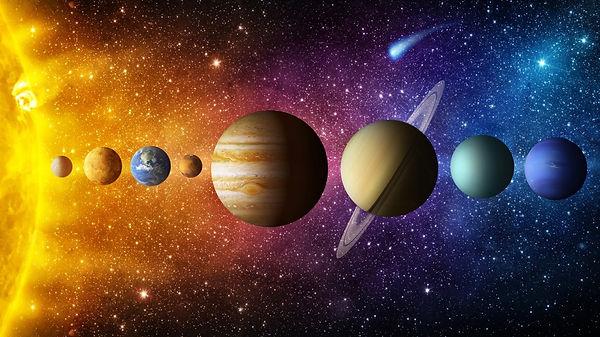 Planets Image.jpg