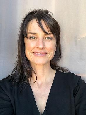 Kira Sutherland.JPG