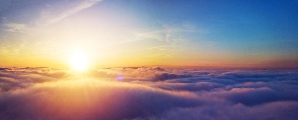 clouds sunset.jpg