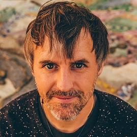 Brett Joseph.jpg