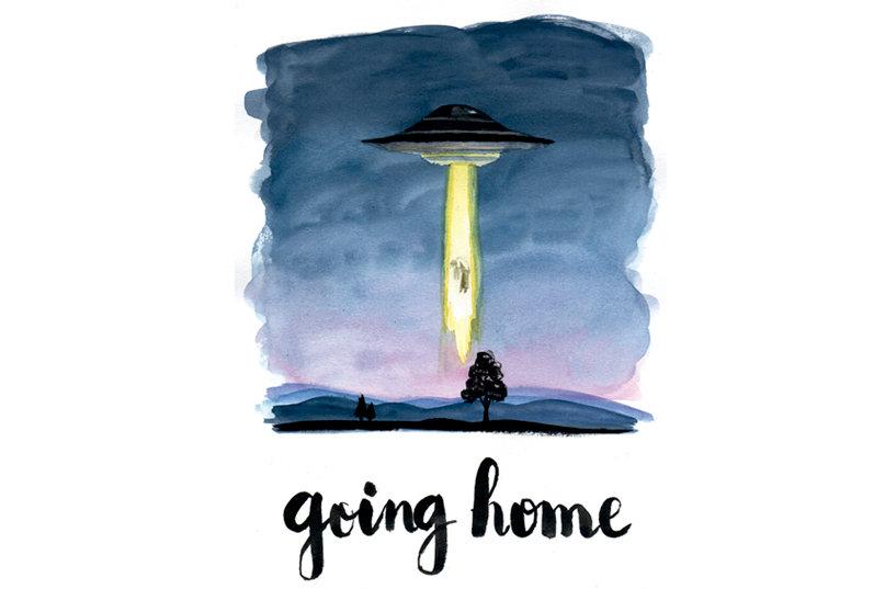 GoingHome.jpg