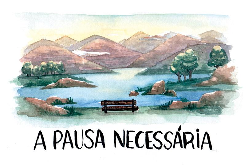 A_Pausa.jpg