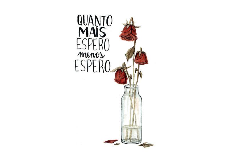 RosasMurchas.jpg