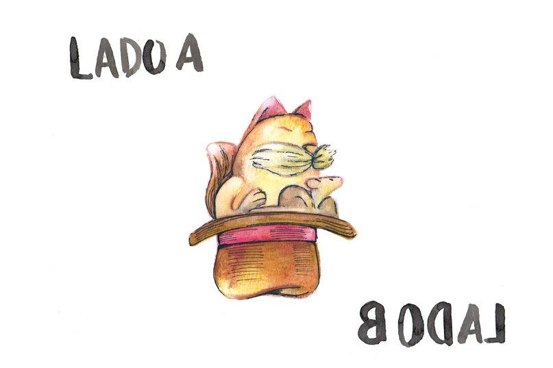 LadoA.jpg