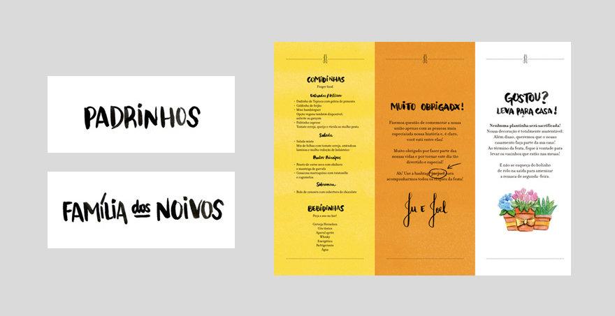 telas_menu_padrinhos.jpg