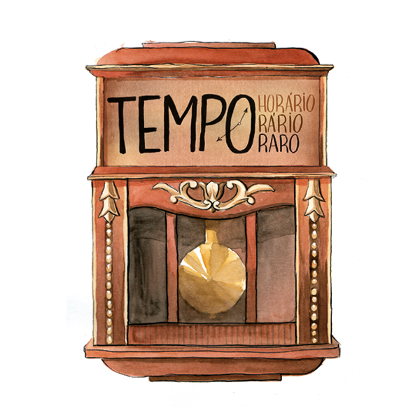 TempoRaro