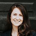 Christy Bartelt
