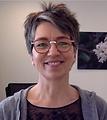 Annie Francoeur