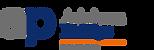 ashdown-phillips-logo-new.png
