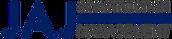 JAJ_Logo_s.png