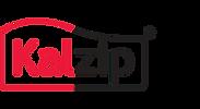 kalzip-logo.png