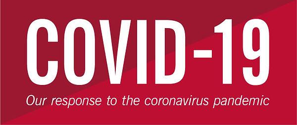 COVID19-Insider-Header-PHE.jpg
