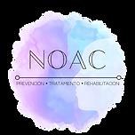NOAC%20Logo%20Blanco_edited.png