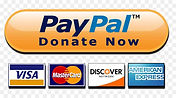 paypal donate.jpg