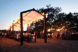 06-07-15 Kick Ranch Event (MidRes) (201)