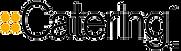 Catering Magazine Logo