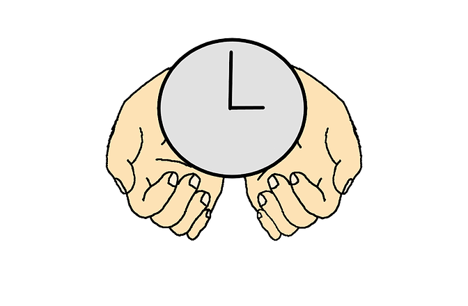 Donate Time.png