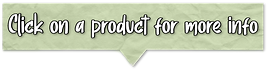 popular products.png
