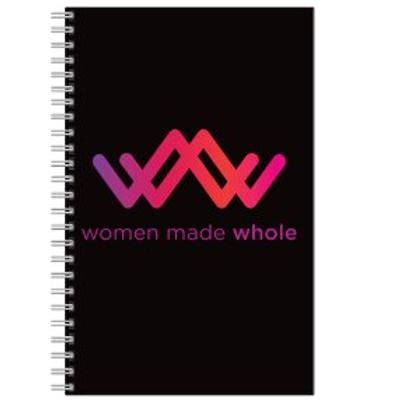 WMW Journals