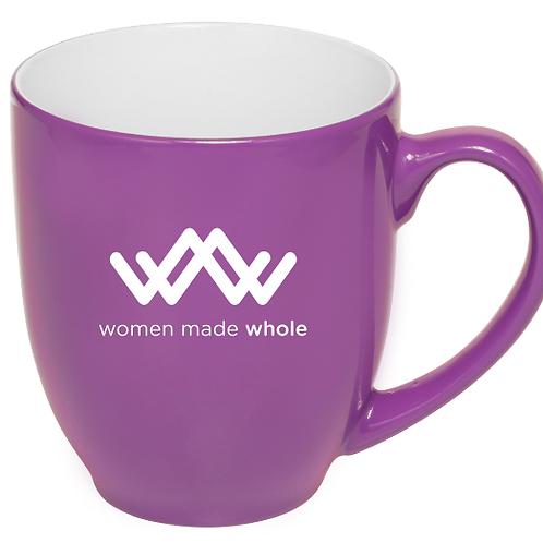 WMW Coffee Mug