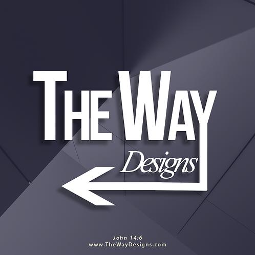 The Way Designs