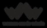 wmw_logo_vertblack.png