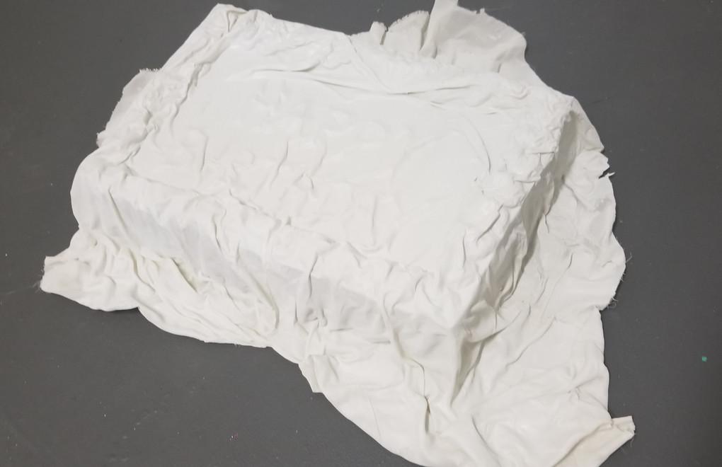 Fabric Mold