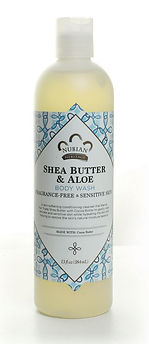 SHEA BUTTER AND ALOE WASH.jpg