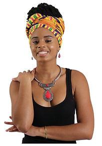 AFRICA IMP JS94 MODEL.jpg