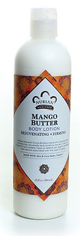 MANGO BUTTER LOTION.jpg