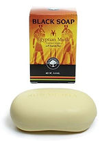 EGYPT MUSK BLK SOAP.jpg
