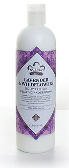 LAVENDER & WILDFLOWERS BODY LOTION.jpg