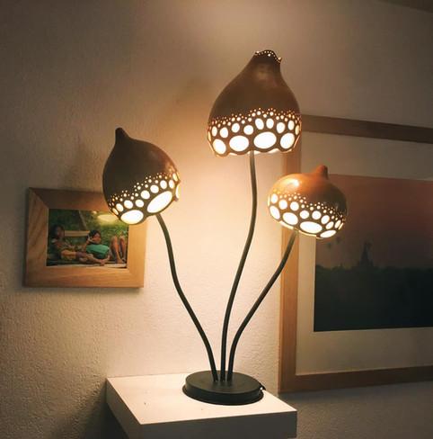 lampe champi atomojo.jpeg