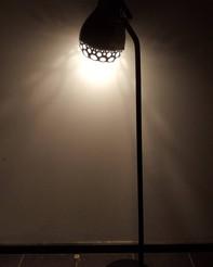 lamp noir4.jpg