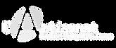 Logo-Artisanat_edited.png